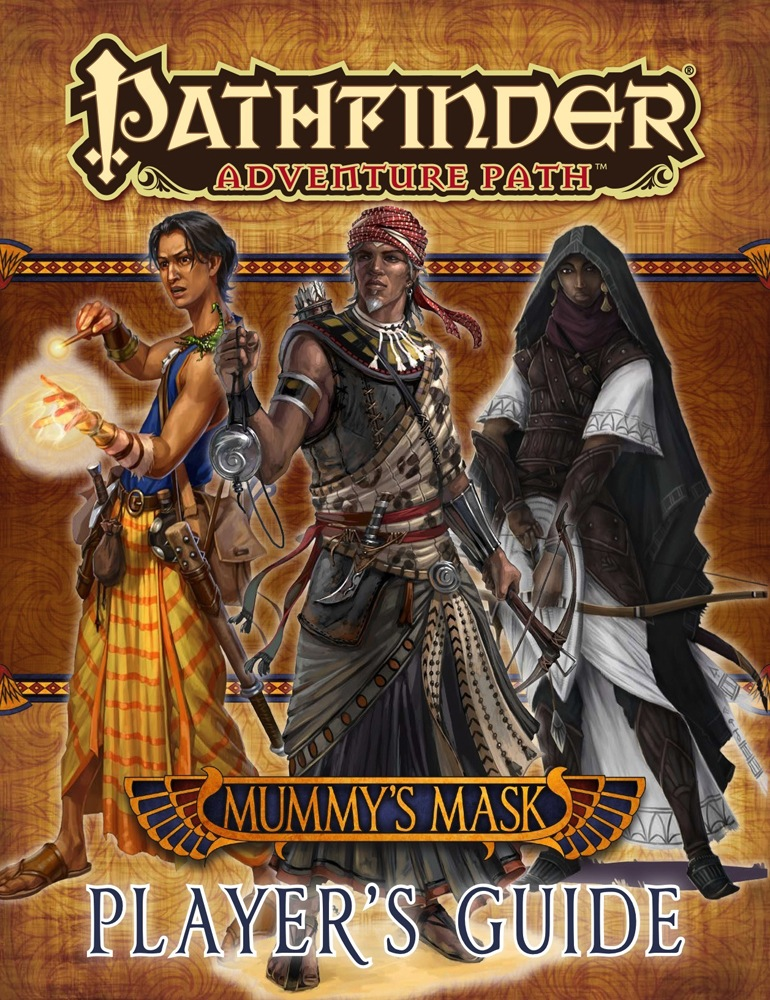 pathfinder players guide pdf