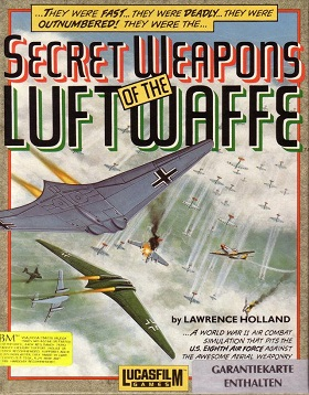 secret weapons of normandy pc game manual free download