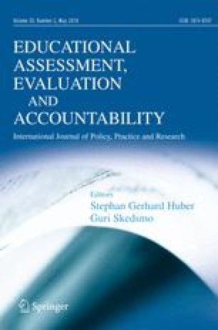 measurement and assessment in teaching miller pdf