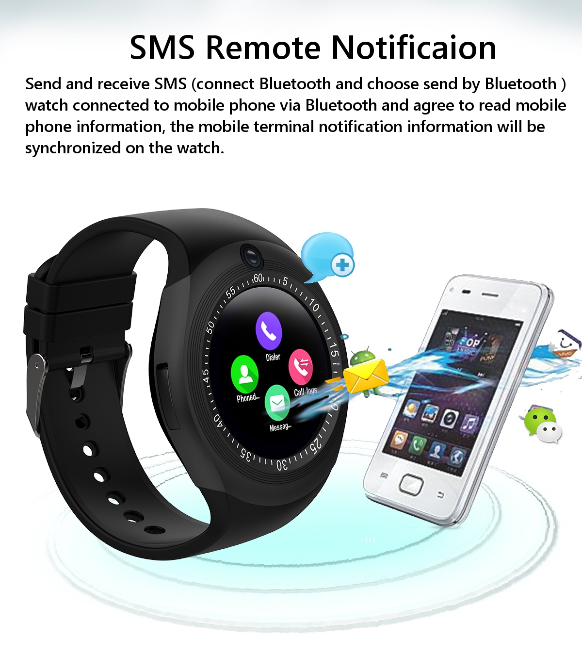 y1 smartwatch manual pdf