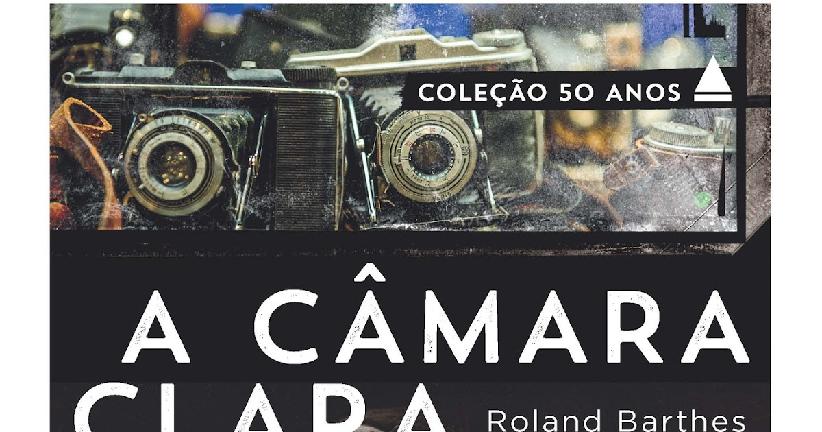 roland barthes camera lucida pdf