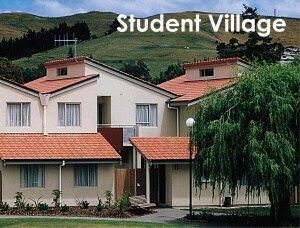 university of auckland application form for international students