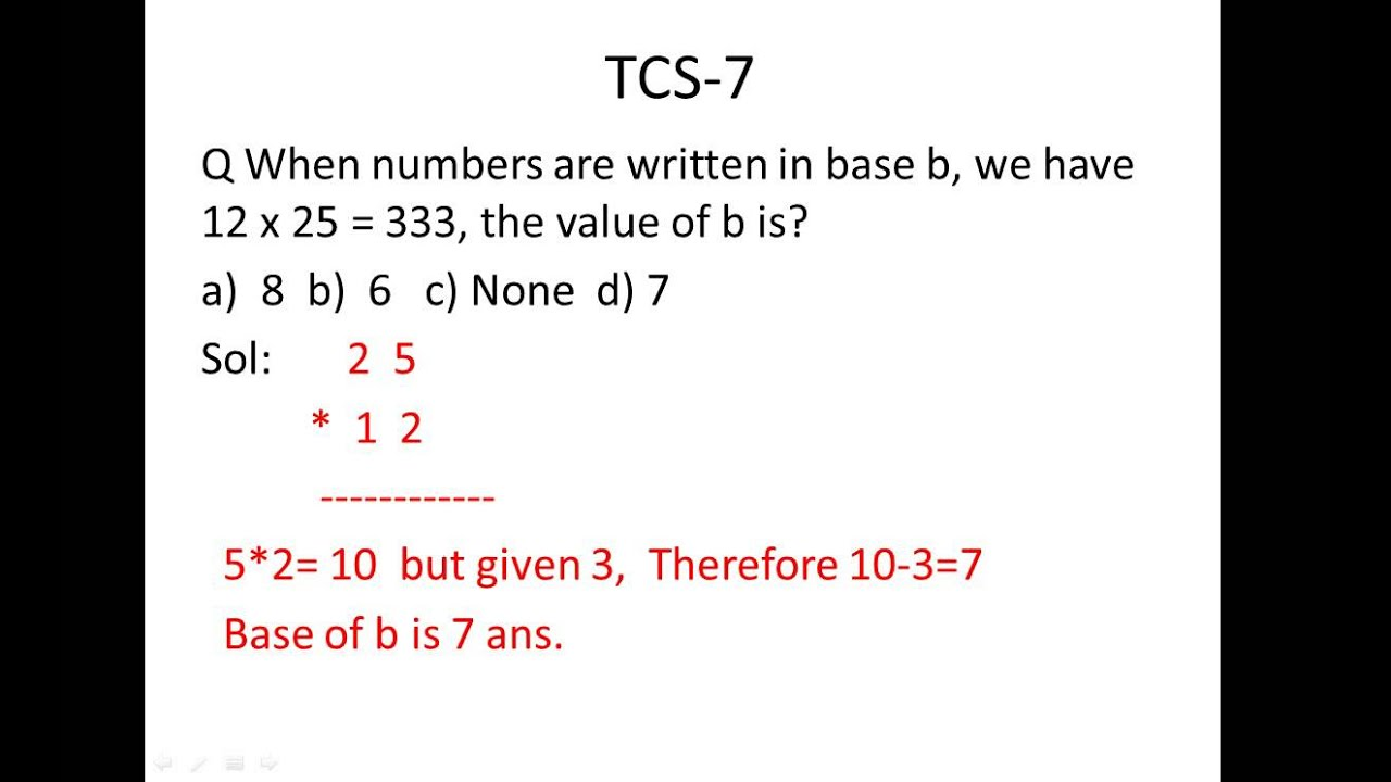 numerical reasoning questions and answers pdf in telugu