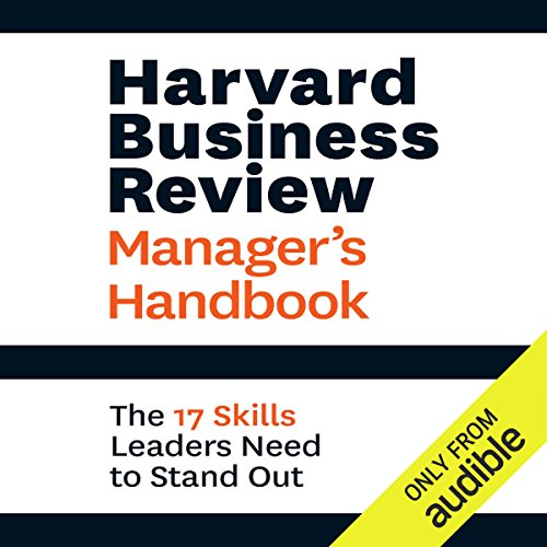 the leadership skills handbook pdf