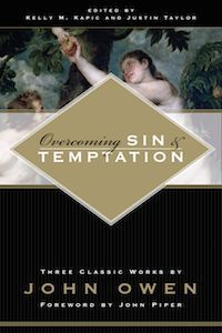 mortification of sin pdf