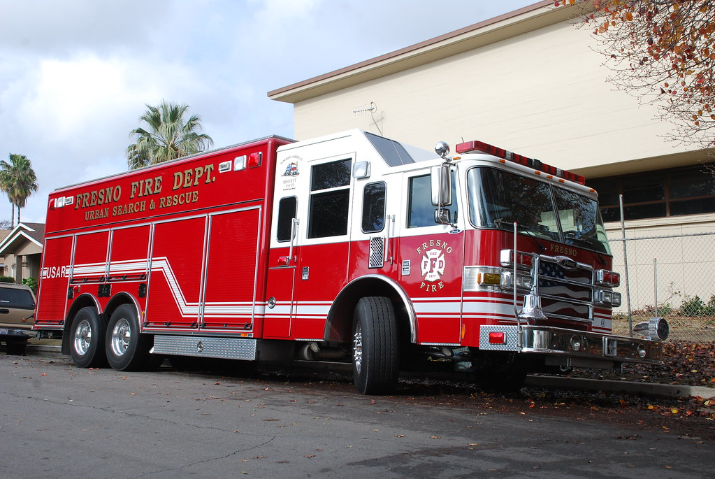 play fire truck urban dictionary