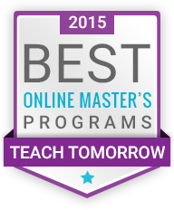 provisionally certificated teacher application