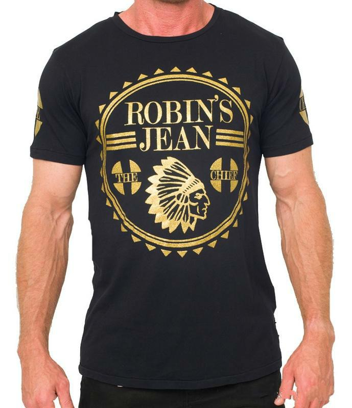 robin jeans urban dictionary