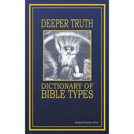 the dictionary of truth